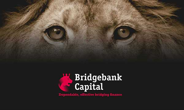 Bridgebank Capital – Brand Continuity