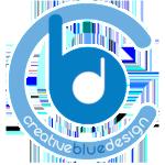 CBDlogo144